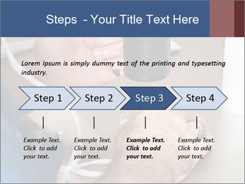 0000074821 PowerPoint Template - Slide 4