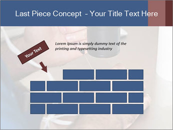 0000074821 PowerPoint Template - Slide 46