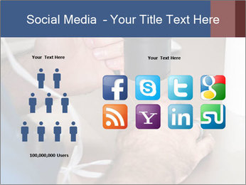 0000074821 PowerPoint Template - Slide 5