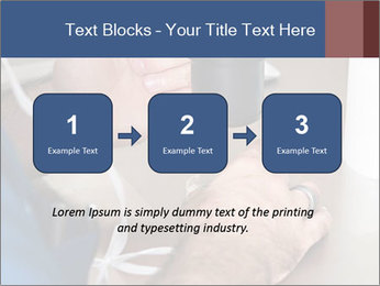 0000074821 PowerPoint Template - Slide 71