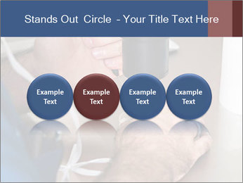 0000074821 PowerPoint Template - Slide 76