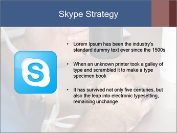 0000074821 PowerPoint Template - Slide 8