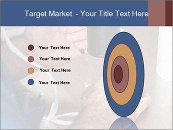 0000074821 PowerPoint Template - Slide 84