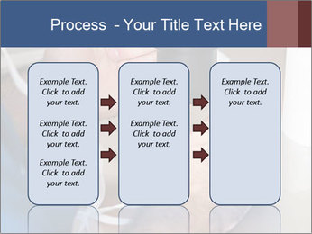 0000074821 PowerPoint Template - Slide 86