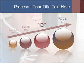 0000074821 PowerPoint Template - Slide 87