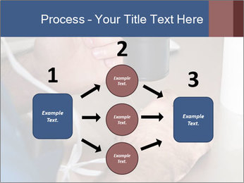 0000074821 PowerPoint Template - Slide 92