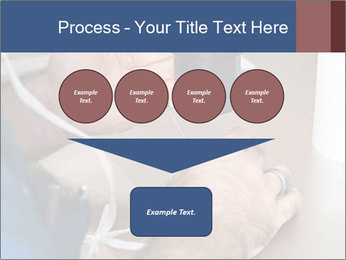 0000074821 PowerPoint Template - Slide 93