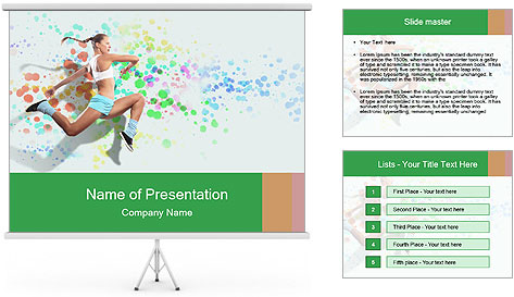 0000074822 PowerPoint Template
