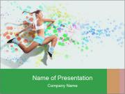 0000074822 PowerPoint Templates