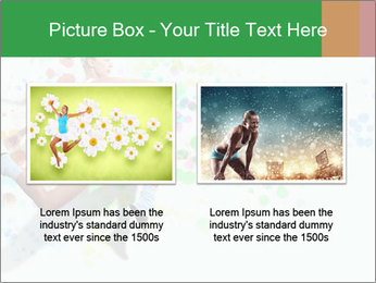 0000074822 PowerPoint Template - Slide 18