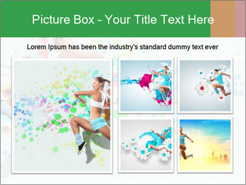 0000074822 PowerPoint Template - Slide 19