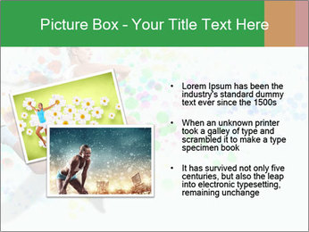 0000074822 PowerPoint Template - Slide 20