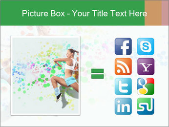 0000074822 PowerPoint Template - Slide 21