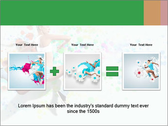 0000074822 PowerPoint Template - Slide 22
