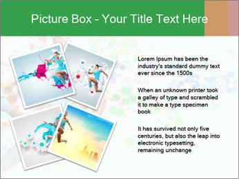 0000074822 PowerPoint Template - Slide 23