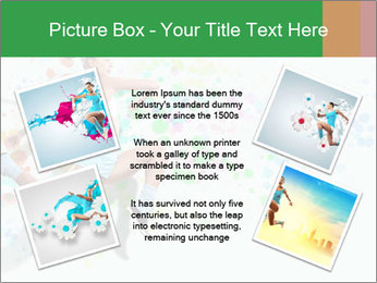 0000074822 PowerPoint Template - Slide 24