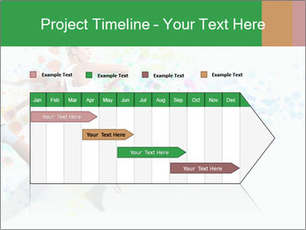 0000074822 PowerPoint Template - Slide 25