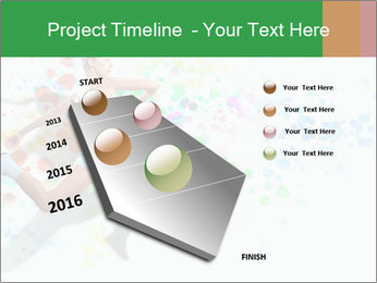 0000074822 PowerPoint Template - Slide 26