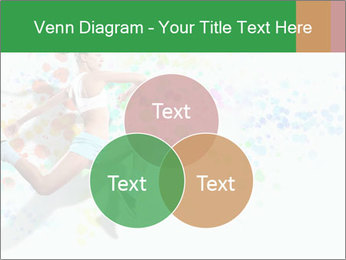 0000074822 PowerPoint Template - Slide 33