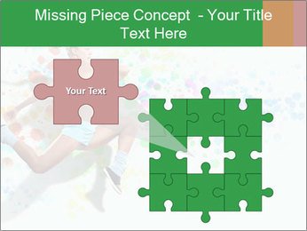 0000074822 PowerPoint Template - Slide 45