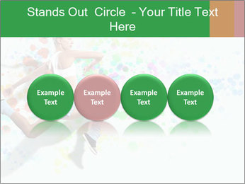 0000074822 PowerPoint Template - Slide 76