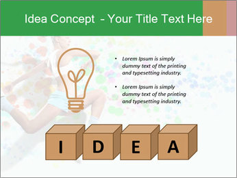 0000074822 PowerPoint Template - Slide 80