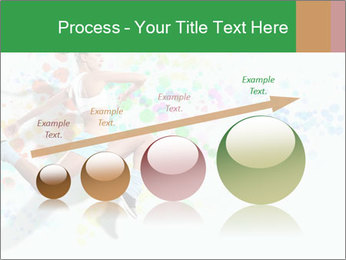 0000074822 PowerPoint Template - Slide 87