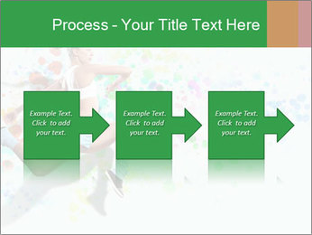 0000074822 PowerPoint Template - Slide 88