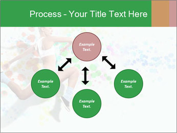 0000074822 PowerPoint Template - Slide 91