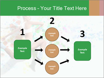 0000074822 PowerPoint Template - Slide 92