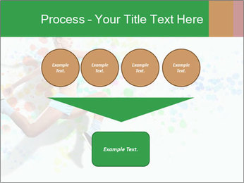 0000074822 PowerPoint Template - Slide 93