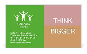 0000074823 Business Card Templates