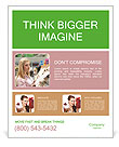 0000074823 Poster Template