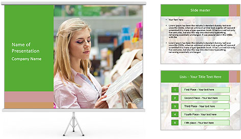 0000074823 PowerPoint Template