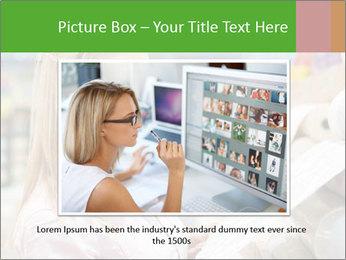 0000074823 PowerPoint Template - Slide 15