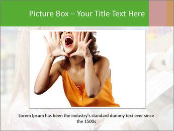 0000074823 PowerPoint Template - Slide 16
