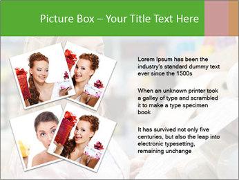 0000074823 PowerPoint Template - Slide 23