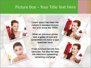 0000074823 PowerPoint Template - Slide 24