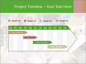 0000074823 PowerPoint Template - Slide 25