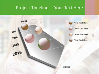 0000074823 PowerPoint Template - Slide 26