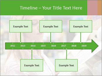 0000074823 PowerPoint Template - Slide 28
