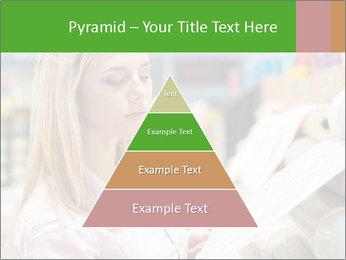 0000074823 PowerPoint Template - Slide 30