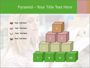 0000074823 PowerPoint Template - Slide 31