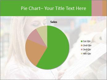 0000074823 PowerPoint Template - Slide 36