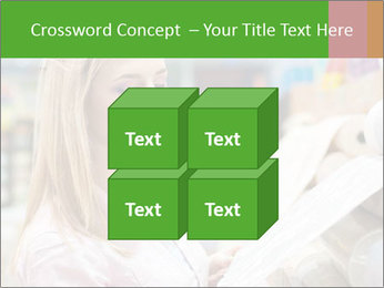 0000074823 PowerPoint Template - Slide 39