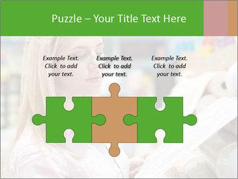 0000074823 PowerPoint Template - Slide 42