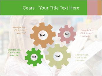 0000074823 PowerPoint Template - Slide 47