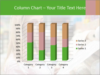 0000074823 PowerPoint Template - Slide 50