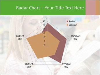 0000074823 PowerPoint Template - Slide 51