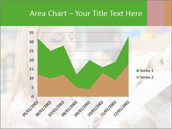 0000074823 PowerPoint Template - Slide 53